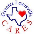Greater Lewisville Cares