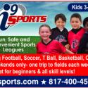 i9 Sports Ad 20141030