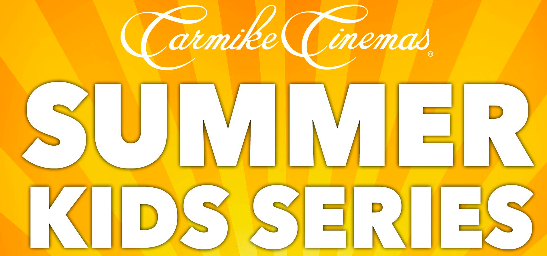 Carmike Banner