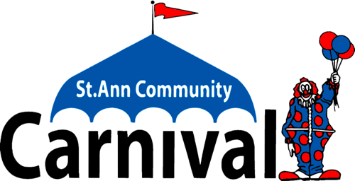 St Ann Carnival Banner