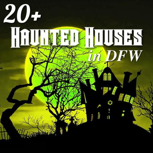 haunted-houses-dfw-500