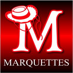 Marcus Marquettes 5K Race