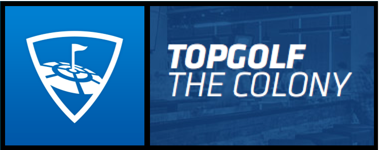 Topgolf coupon code