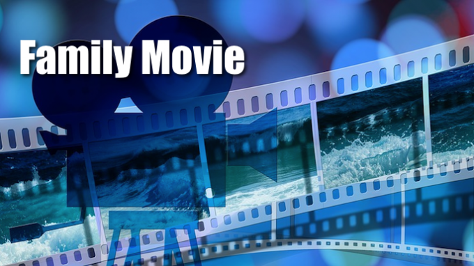 Lewisville Library Movie @ Lewisville Library | Lewisville | Texas | United States