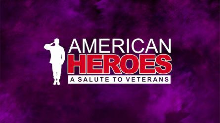 American Heroes Festival