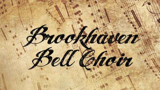 Brookhaven Bell Choir