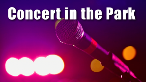Concerts in the Park Highland Village @ Doubletree Ranch Park