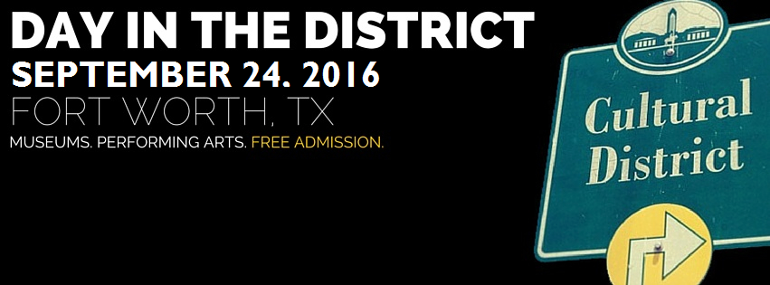 day-in-the-district-banner