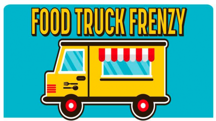 Food Truck Night and Concert