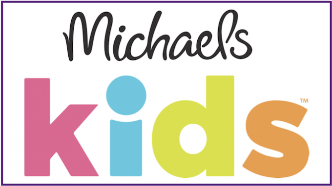 Kids Crafts at Michaels @ All Area Michaels Stores