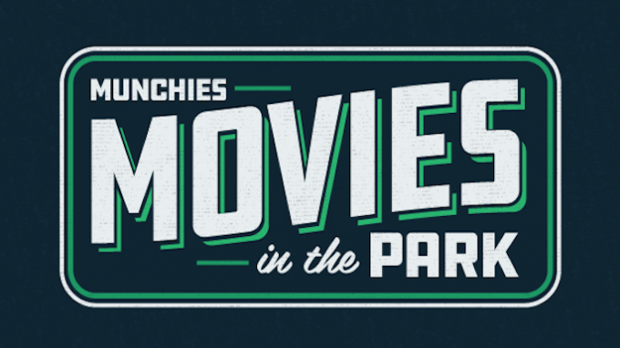 Movies in the Park @ Unity Park