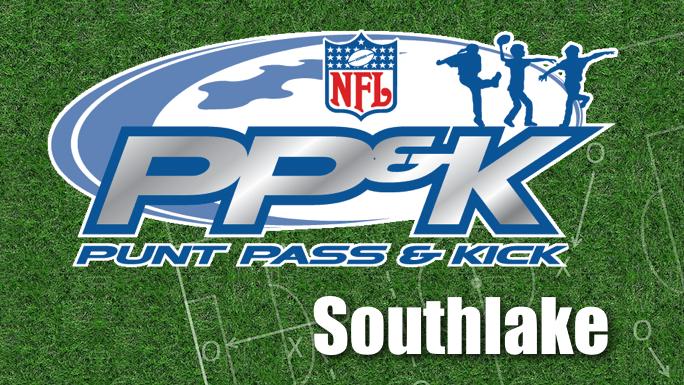 PPK Southlake Banner