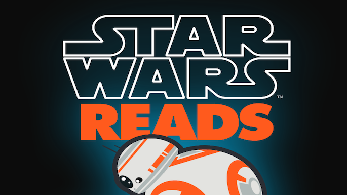star-wars-reads-day-banner