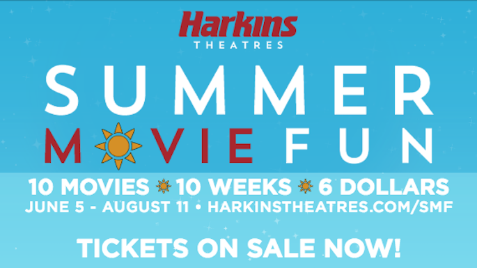 summer movie club harkins southlake family eguide