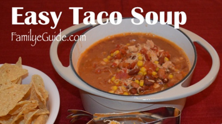 taco-soup-banner
