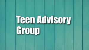 Teen Advisory Group The Colony @ The Colony Library | The Colony | Texas | United States