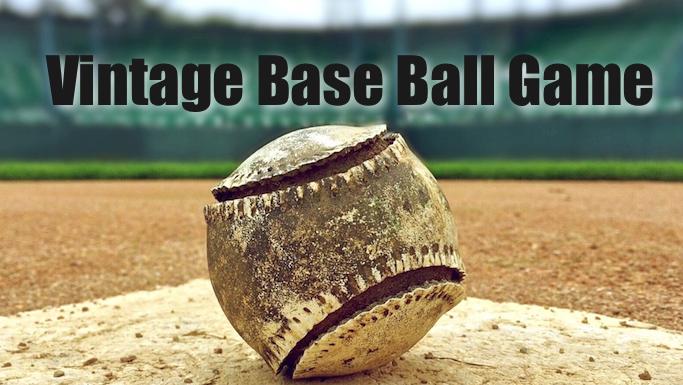 vintage-baseball-banner