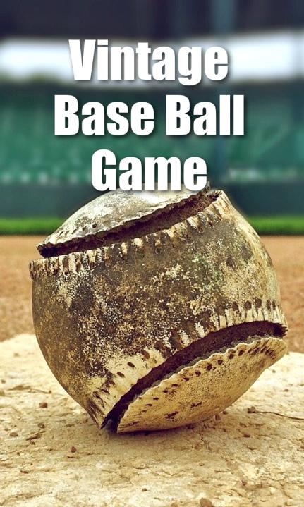 vintage-baseball-pin
