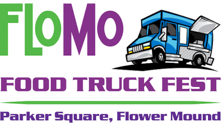 Food Trucks Flower Mound