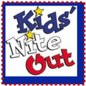 Kids Night Out:  Flower Mound, Lewisville, Highland Village, & More!