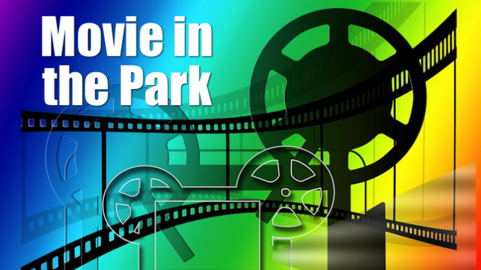 Movie in the park Little Elm @ Little Elm Park | Little Elm | Texas | United States