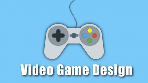 Video Game Design @ Grapevine Library | Grapevine | Texas | United States