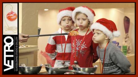 Grapevine Santa, Santa photos, photos with Santa, Photos with Santa in Grapevine, Instant photos, Visit Santa.