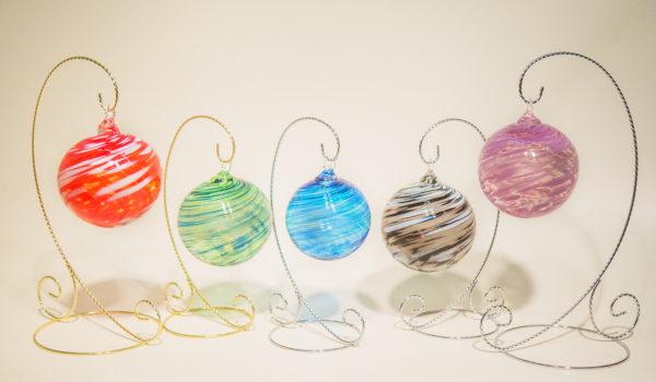 vetro-ornaments-2