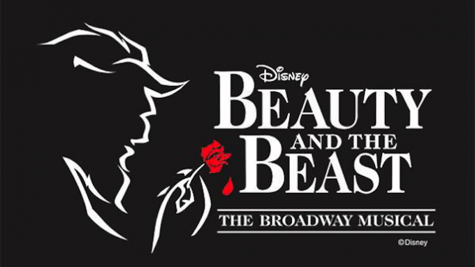 Beauty and the Beast @ Greater Lewisville Community Theatre