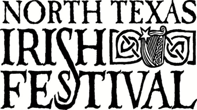 North Texas Irish Festival @ Fair Park