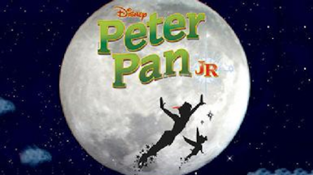 Peter Pan Grapevine