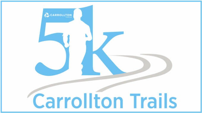 Carrollton Trails Run and Fun Walk @ Creekview High School