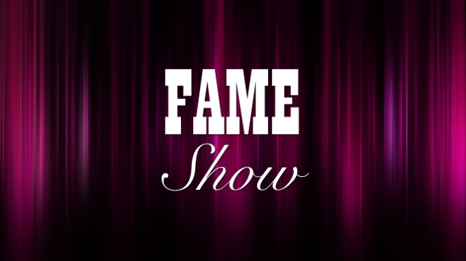 Fame Show @ Coppell High School