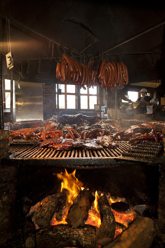Code for salt lick pics 69