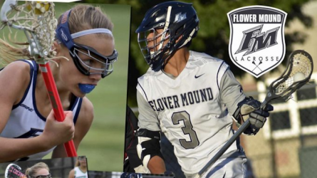 Flower Mound LaCrosse