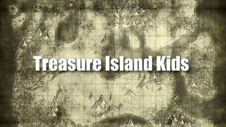 Treasure Island Highland Village
