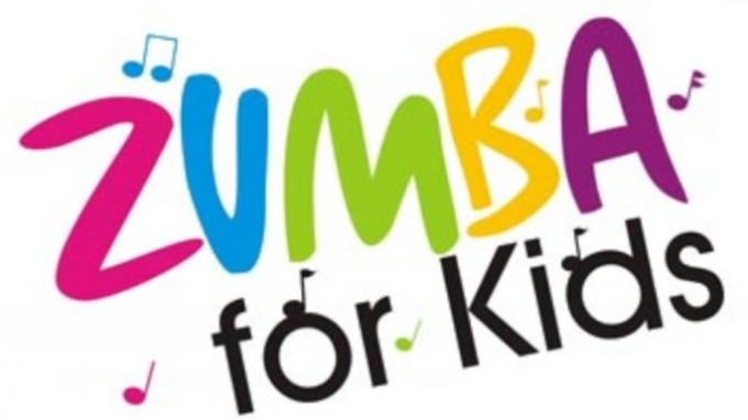 Zumba For Kids @ Southlake Activity Center | Southlake | Texas | United States