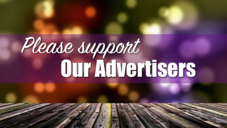 Our Advertisers