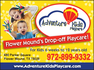 http://web.adventurekidsplaycare.com/locations/flower-mound/