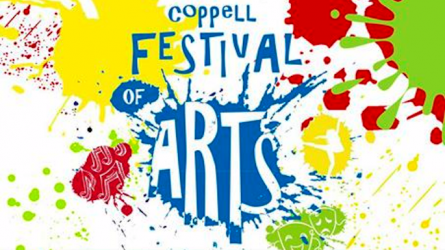 Coppell Festival of Arts
