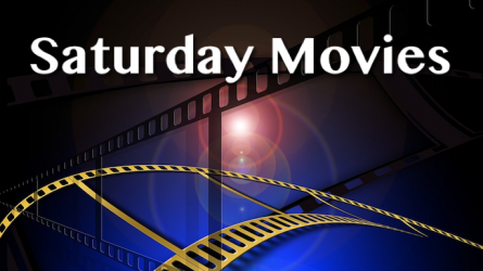Free Saturday Movies Lewisville