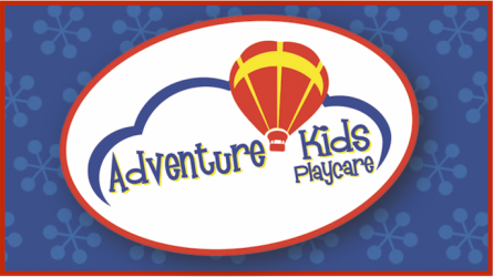 Adventure Kids Playcare