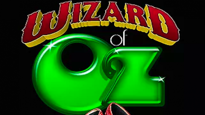 The Wizard of Oz @ Coppell Center for the Arts | Highland Village | Texas | United States