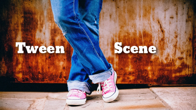 Tween Scene Wednesdays @ Lewisivlle Library | Lewisville | Texas | United States