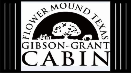 Long Prairie Cabin Open House