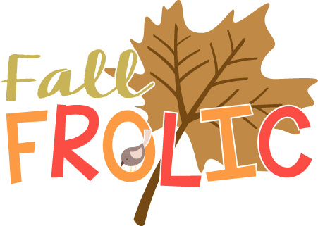 Fall Frolic @ Biodiversity Education Center | Coppell | Texas | United States