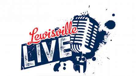 Lewisville Music
