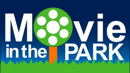 Movie in the Park Argyle