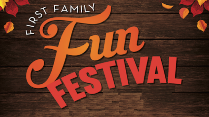 Fall Festival First Baptist Church Lewisville @ First Baptist Church of Lewisville | Lewisville | Texas | United States