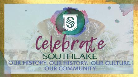 Celebrate Southlake